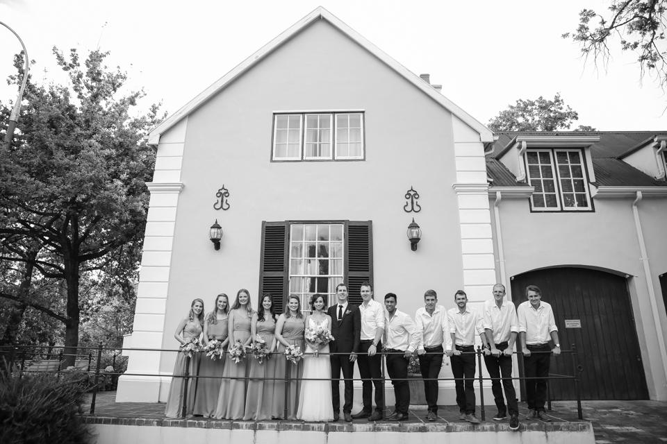 Cape Town Wedding Photographers Zandri du Preez Photography N&C (347).jpg