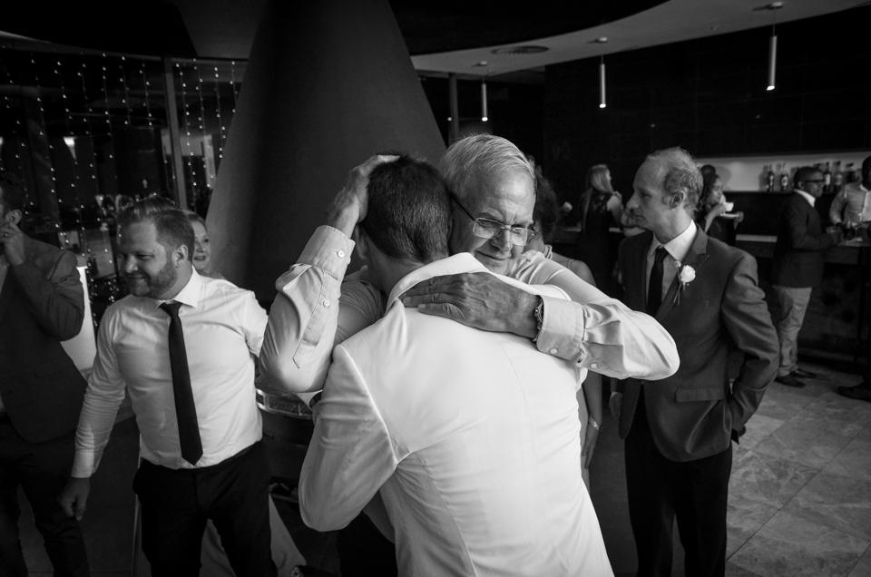 Cape-Town-Wedding-Photographers-Zandri-Du-Preez-Photography--1041