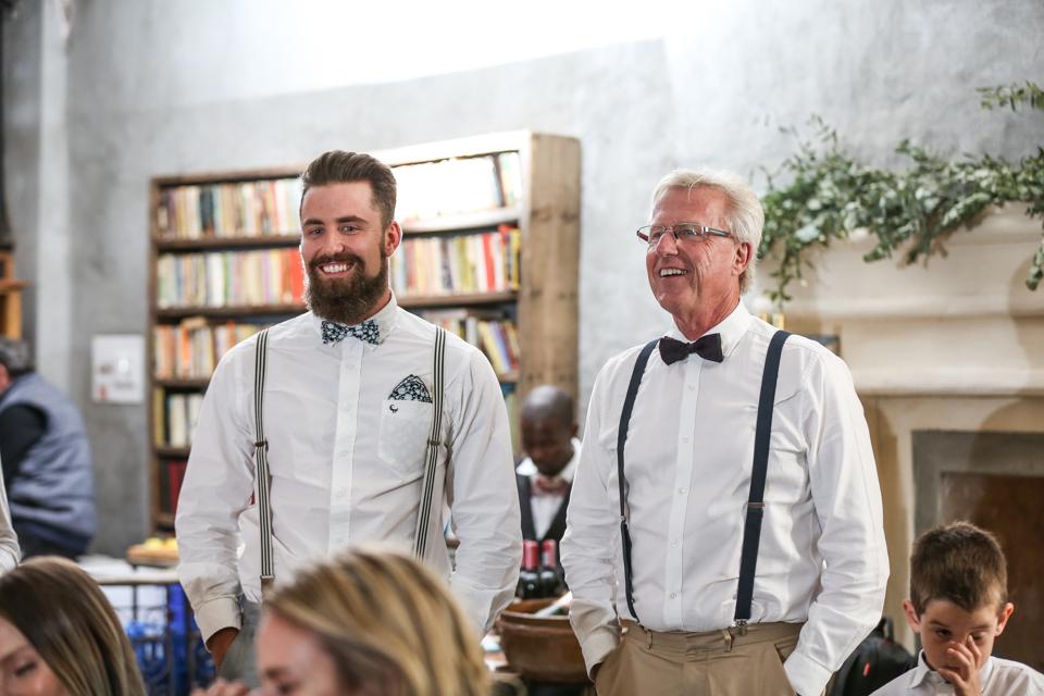 Cape-Town-Wedding-Photographers-Zandri-Du-Preez-Photography--562