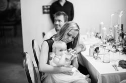 Cape-Town-Wedding-Photographers-Zandri-Du-Preez-Photography- 1001 (818).jpg