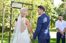 Wedding photographer Cpae Town - Zandri du Preez Photography (224)