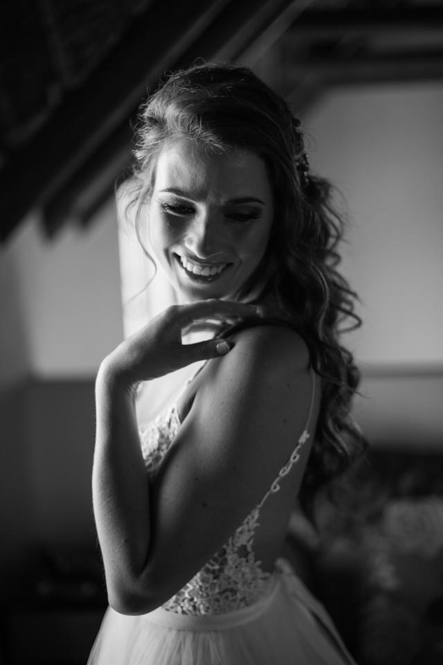 Cape-Town-Wedding-Photographers-Zandri-Du-Preez-Photography--130