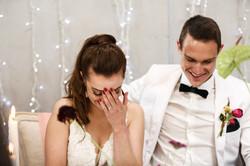 Cape-Town-Wedding-Photographers-Zandri-Du-Preez-Photography--869