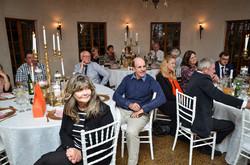 Cape-Town-Wedding-Photographers-Zandri-Du-Preez-Photography--614