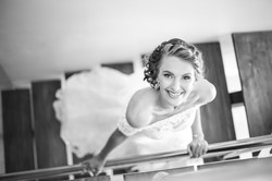 Cape-Town-Wedding-Photographers-Zandri-Du-Preez-Photography-1261.jpg
