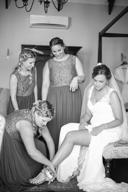 Cape-Town-Wedding-Photographers-Zandri-Du-Preez-Photography-8554.jpg
