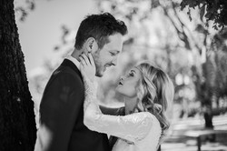 Cape-Town-Wedding-Photographers-Zandri-Du-Preez-Photography- 1001 (252).jpg