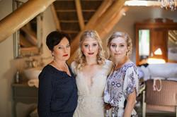 Cape-Town-Wedding-Photographers-Zandri-Du-Preez-Photography- 1001 (149).jpg