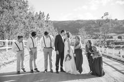 Cape-Town-Wedding-Photographers-Zandri-Du-Preez-Photography-8772.jpg
