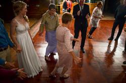 Cape-Town-Wedding-Photographers-Zandri-Du-Preez-Photography--689