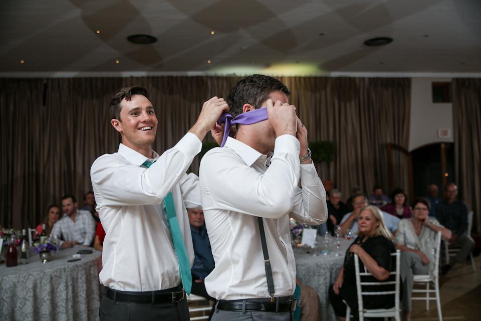 cape-town-wedding-photographers-zandri-du-preez-photography-5819.jpg