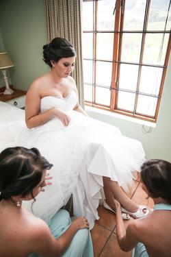 cape-town-wedding-photographers-zandri-du-preez-photography-4589.jpg