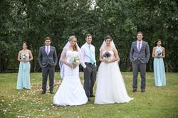 cape-town-wedding-photographers-zandri-du-preez-photography-5200.jpg
