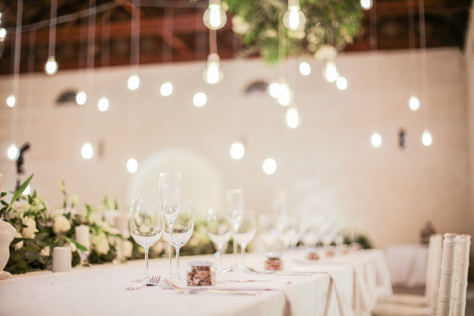 Cape-Town-Wedding-Photographers-Zandri-Du-Preez-Photography-46.jpg