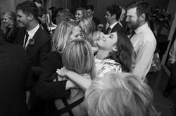 Cape-Town-Wedding-Photographers-Zandri-Du-Preez-Photography--798