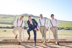 Cape-Town-Wedding-Photographers-Zandri-Du-Preez-Photography--184.jpg