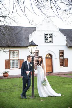 cape-town-wedding-photographers-zandri-du-preez-photography-0756.jpg