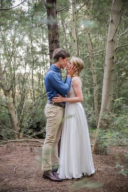 Cape-Town-Wedding-Photographers-Zandri-Du-Preez-Photography--444
