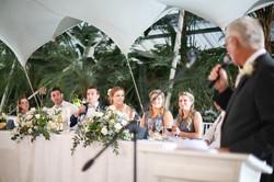 Cape-Town-Wedding-Photographers-Zandri-Du-Preez-Photography-9090.jpg