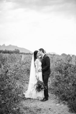Cape-Town-Wedding-Photographers-Zandri-Du-Preez-Photography--46.jpg
