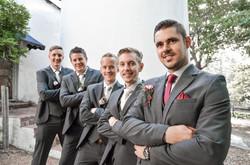 Cape-Town-Wedding-Photographers-Zandri-Du-Preez-Photography-2611.jpg