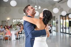 cape-town-wedding-photographers-zandri-du-preez-photography-9219.jpg