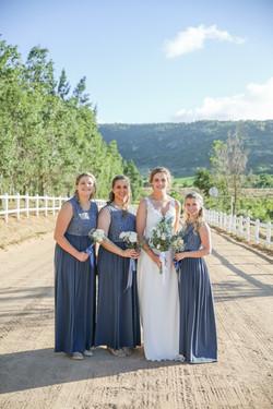Cape-Town-Wedding-Photographers-Zandri-Du-Preez-Photography-8802.jpg