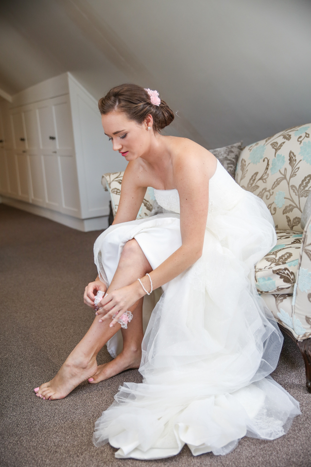 beautiful-cape-town-wedding-photographers-zandri-du-preez-photography--125.jpg