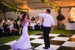 Cape-Town-Wedding-Photographers-Zandri-Du-Preez-Photography--838
