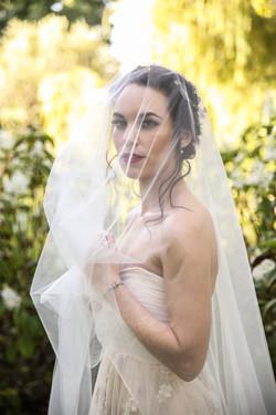 Cape-Town-Wedding-Photographers-Zandri-Du-Preez-Photography-2685.jpg