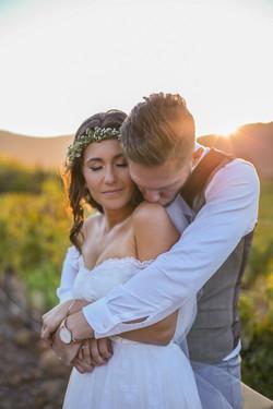 Cape-Town-Wedding-Photographers-Zandri-Du-Preez-Photography--371