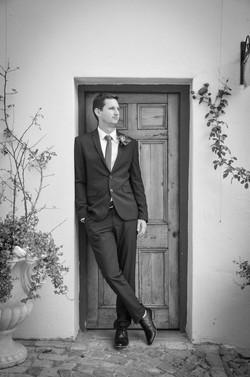Cape-Town-Wedding-Photographers-Zandri-Du-Preez-Photography--54-2.jpg