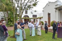 Cape-Town-Wedding-Photographers-Zandri-Du-Preez-Photography-361.jpg