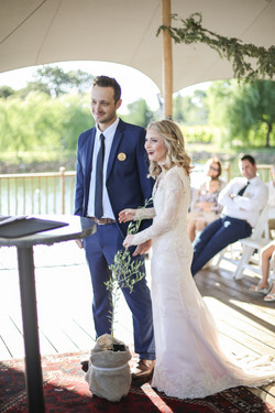 Cape-Town-Wedding-Photographers-Zandri-Du-Preez-Photography- 1001 (451).jpg