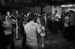 Cape-Town-Wedding-Photographers-Zandri-Du-Preez-Photography--930