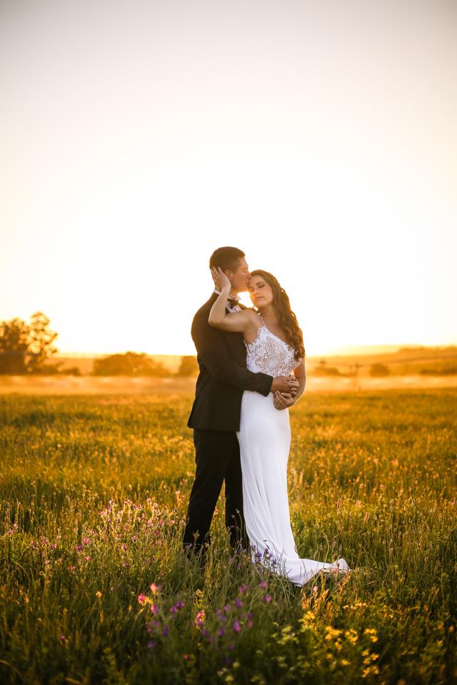 Cape-Town-Wedding-Photographers-Zandri-Du-Preez-Photography--624