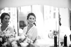Cape-Town-Wedding-Photographers-Zandri-Du-Preez-Photography--32-2.jpg