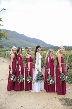Cape-Town-Wedding-Photographers-Zandri-Du-Preez-Photography--16-3.jpg