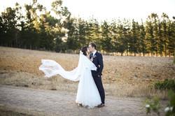 Cape Town Wedding Photographers Zandri du Preez Photography N&C (579).jpg