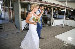 cape-town-wedding-photographers-zandri-du-preez-photography-9915.jpg