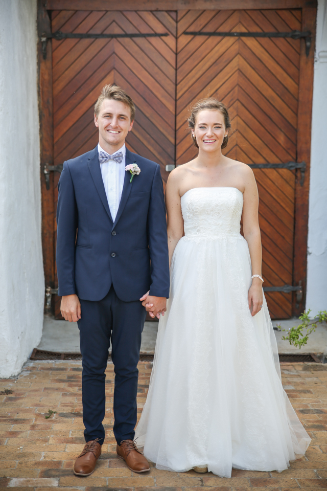 beautiful-cape-town-wedding-photographers-zandri-du-preez-photography--373.jpg