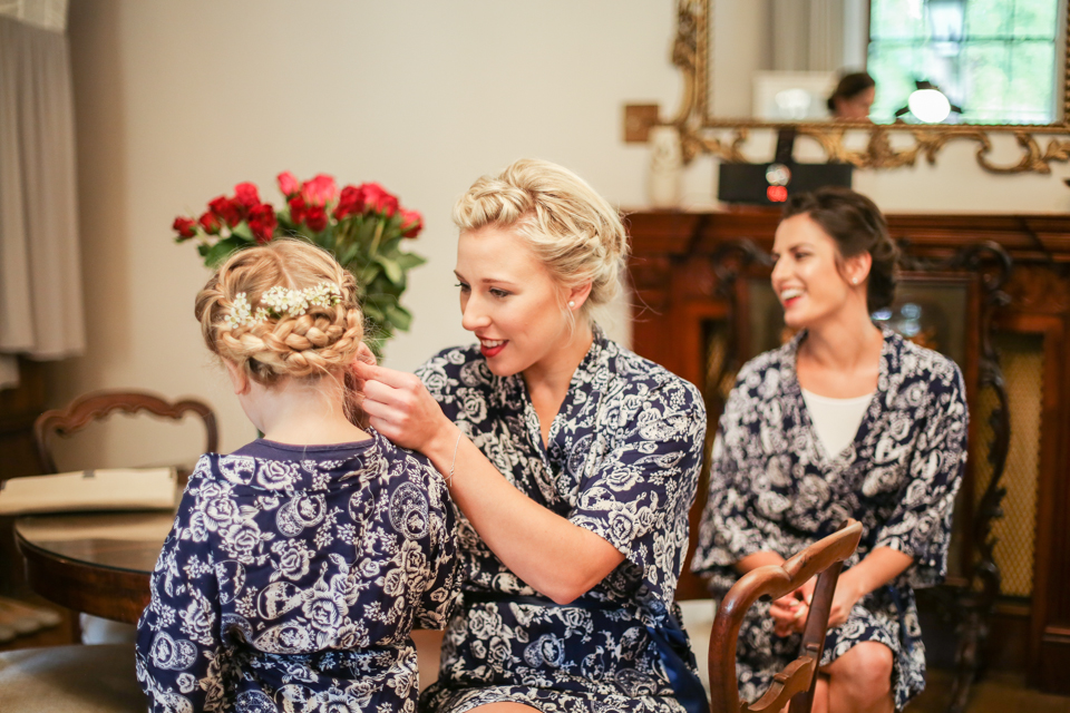Cape-Town-Wedding-Photographers-Zandri-Du-Preez-Photography-130.jpg