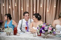 cape-town-wedding-photographers-zandri-du-preez-photography-5584.jpg