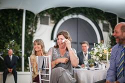 Cape-Town-Wedding-Photographers-Zandri-Du-Preez-Photography-9215.jpg