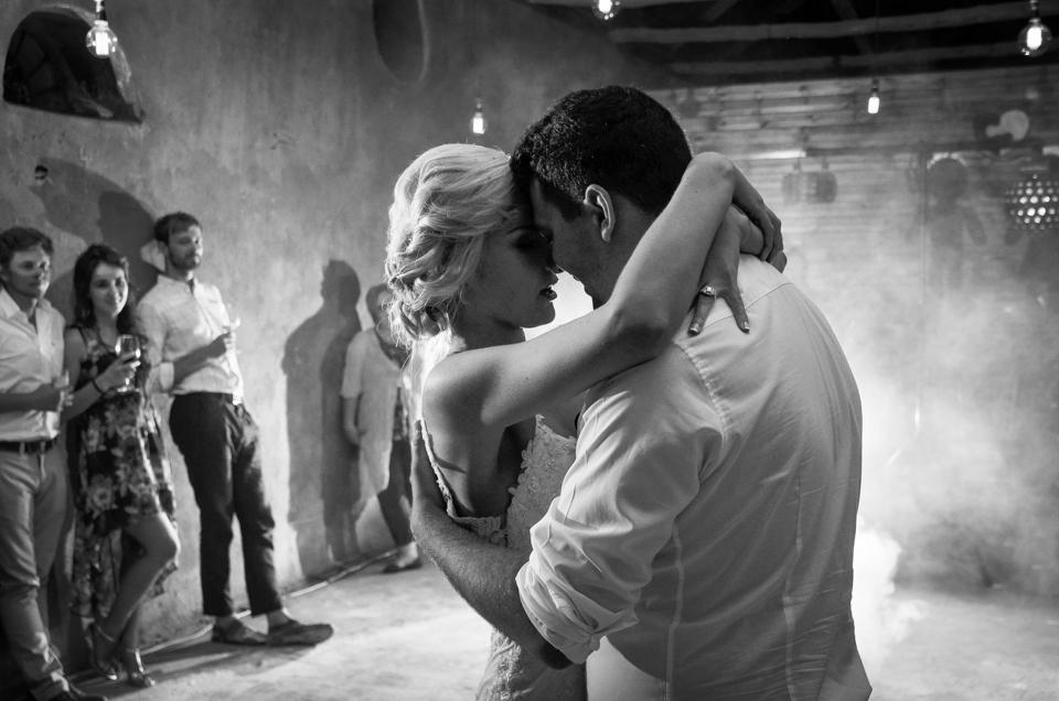 Wedding photographer Cpae Town - Zandri du Preez Photography (783)
