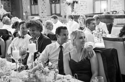 cape-town-wedding-photographers-zandri-du-preez-photography-32.jpg