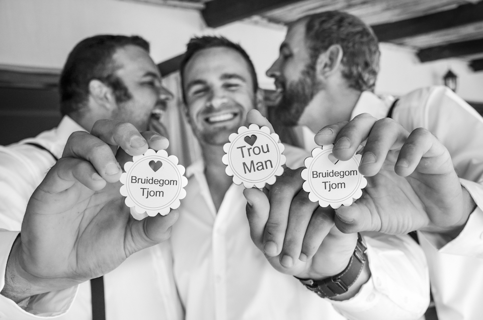 cape-town-wedding-photographers-zandri-du-preez-photography-3992.jpg