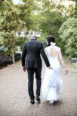 cape-town-wedding-photographers-zandri-du-preez-photography-7041.jpg