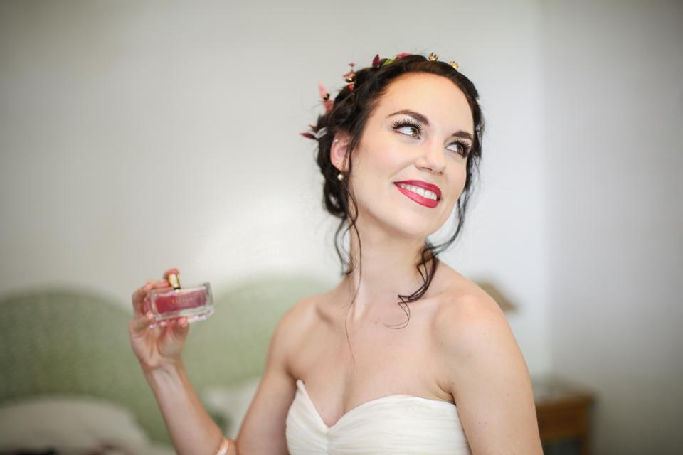 Cape-Town-Wedding-Photographers-Zandri-Du-Preez-Photography-2406.jpg
