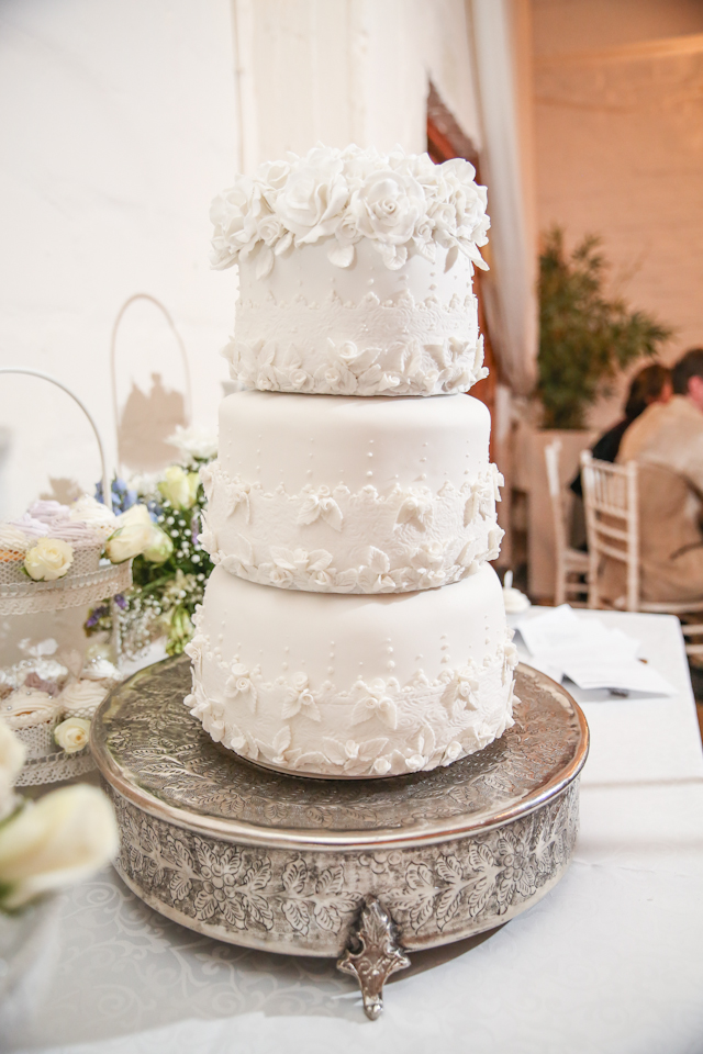 cape-town-wedding-photographers-zandri-du-preez-photography-1031.jpg